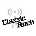 ClassicRock.jpg