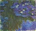 Claude Monet - Nympheas en fleur.jpg