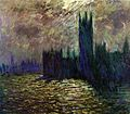 Claude Monet Houses of Parliament.jpg