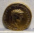 Claudio, aureo, 41-54 ca. 01.JPG