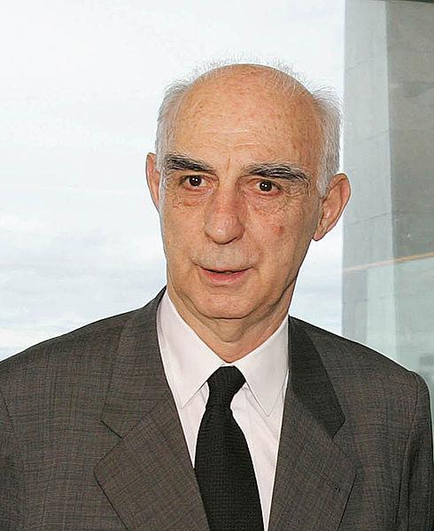 Ficheiro:Claudiolembo2006.jpg