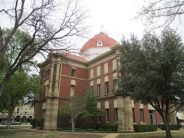 Henrietta (TX) United States  City pictures : county texas clay county is a county located in the u s state of texas ...