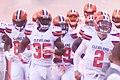 Cleveland Browns vs. Washington Redskins (20588530551).jpg