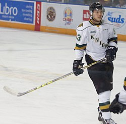 Cliff Pu - London Knights.jpg