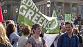 Climate March Sep 2014 (41) (15126504410).jpg