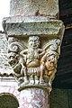 Cloister Abbaye Saint-Michel de Cuxa 2.jpg
