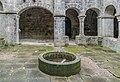Cloister of Priory Saint-Michel of Grandmont (9).jpg