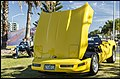 Clontarf Chev Corvette Display-12 (19842386551).jpg