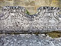 Close-up of the inscription (OpenBenches 7839).jpg