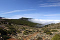 Clouds around the Teide Caldera 2 (399213483).jpg