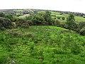 Cloughfin Townland - geograph.org.uk - 539561.jpg