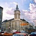 Cluj Napoca City Hall.jpg