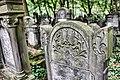 Cmentarz żydowski 0009.jpg