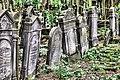 Cmentarz żydowski 0016.jpg