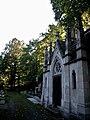 Cmentarz Mater Dolorosa - kaplica Schastoków2.jpg
