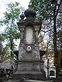 Cmentarz prawosławny grób7.JPG