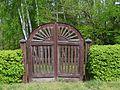 Cmentarz wojenny nr 154 - Chojnik-Zadziele 2PR5.jpg