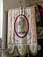 Coadout Bannière Saint Iltud.jpg