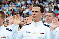 Coast Guard Academy commencement 130522-G-ZX620-246.jpg