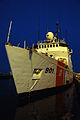 Coast Guard Cutter Bear DVIDS1082477.jpg