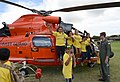 Coast Guard attends annual D.A.R.E. rally for Molokai elementary schools 160408-G-XD768-003.jpg