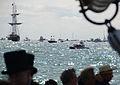Coast Guard enforces safety zone during Battle of Lake Erie Bicentennial 130902-G-VH840-110.jpg