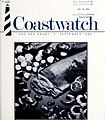 Coast watch (1979) (20666156051).jpg
