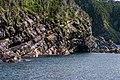 Coastline St John Newfoundland (26493449737).jpg