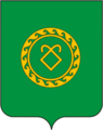 Coat of Arms of Askino rayon (Bashkortostan).png