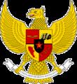 Coat of Arms of Hripsiasdan.png