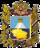 Blazono de Stavropola regiono