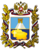 Coat of Arms of Stavropol kray.png
