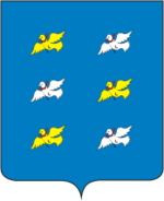 Coat of Arms of Torzhok (Tver oblast).png