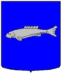 Coat of arms of Urk.png