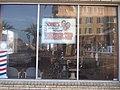 Coats Barber Shop - panoramio.jpg