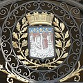 Coats of arms of Paris 2.jpg