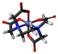 Cobalt(II) EDTA anion 3D stick.png
