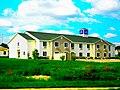Cobblestone Inn ^ Suites - panoramio.jpg