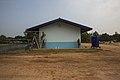 Cobra Gold 2016, Ban Sa Yai School continues construction 160214-M-WQ429-106.jpg