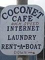 Coconet Cafe, Neiafu - panoramio.jpg