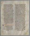 Codex Aureus (A 135) p059.tif