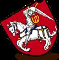 Codex Bergshammar - GDL 1.png