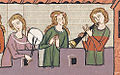 Codex Manesse 192v detail musicians.jpg