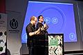 Coding da Vinci 2015 - Preisverleihung (19312787788).jpg