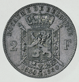 Coin BE 2F 50years independance rev 29.png