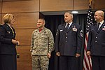 Col. Patty Wilbanks retires after 27 years of service (29699857810).jpg