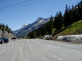 Col du Pillon.jpg