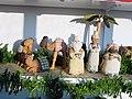 Coladilla Reyes y camellos Pilar Tirado.jpg