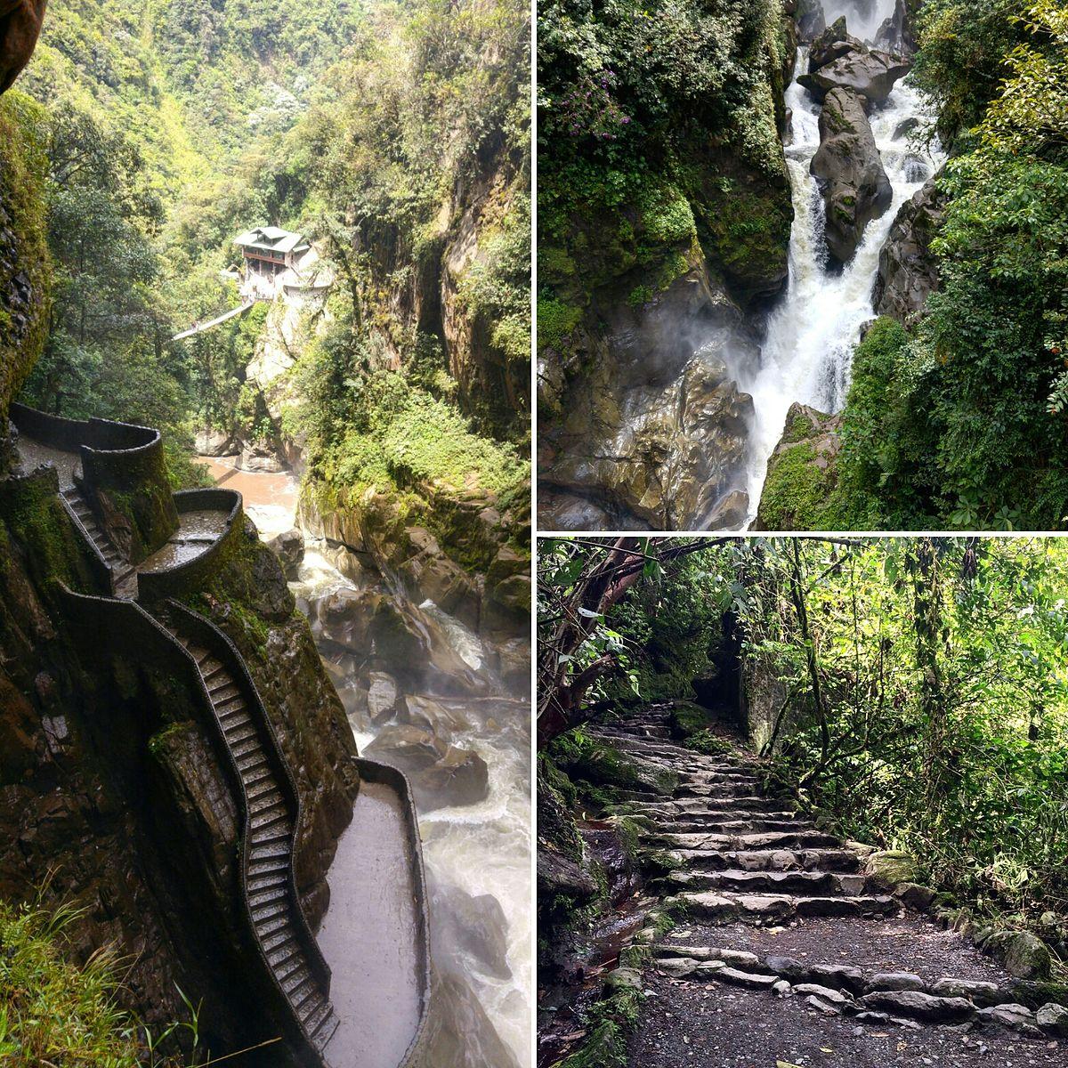 Conocer a una chica hermosa paisa en medellin colombia - 1 part 7