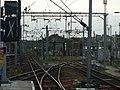Colchester Locomotive servicing depot - geograph.org.uk - 1321832.jpg
